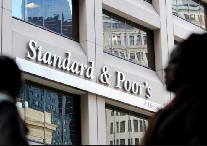 S&P rebaja deuda de Venezuela