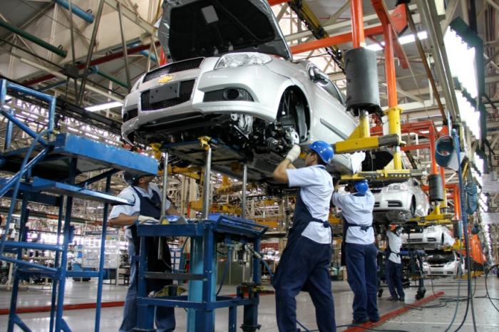 industria_automotriz_mexico