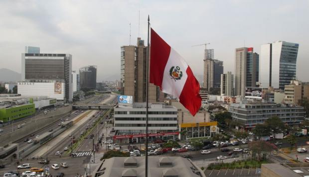 Inflación en Perú
