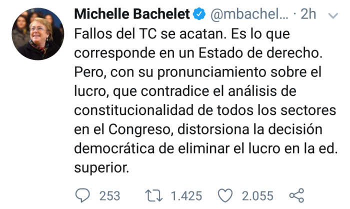 Bachelet.png