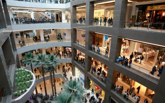 mall_costanera_center