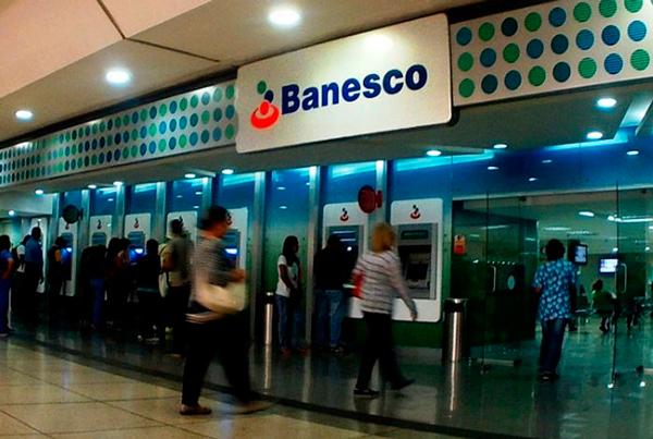 Banesco-c
