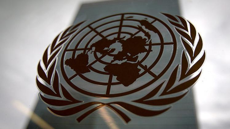 Naciones Unidas: Economía de América Latina crecerá 2,1% en2018